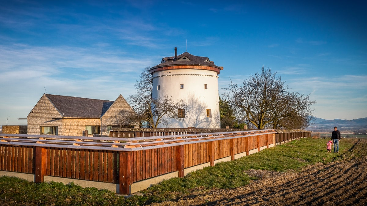 mlyn-zbyslavice-3