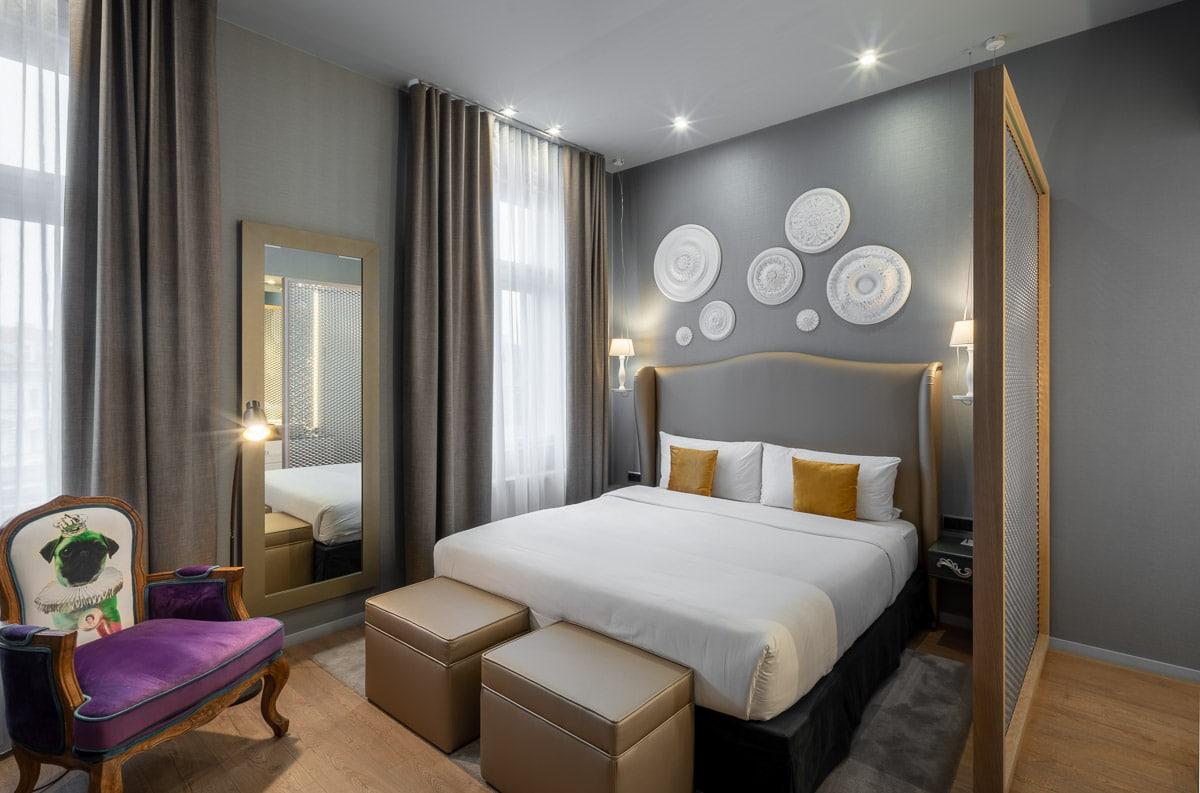 987praguehotel-5