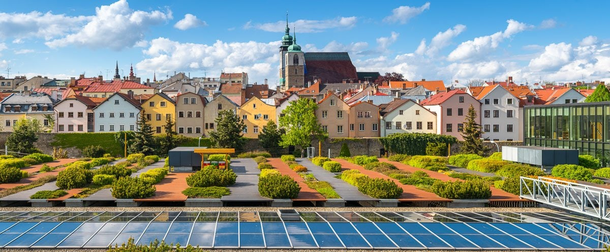Citypark Jihlava-4