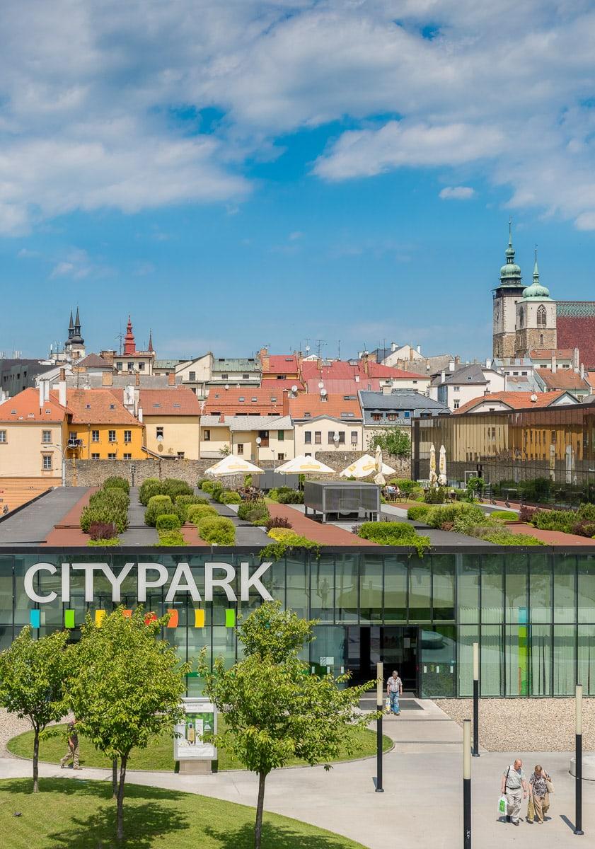 Cityparkjihlava-9