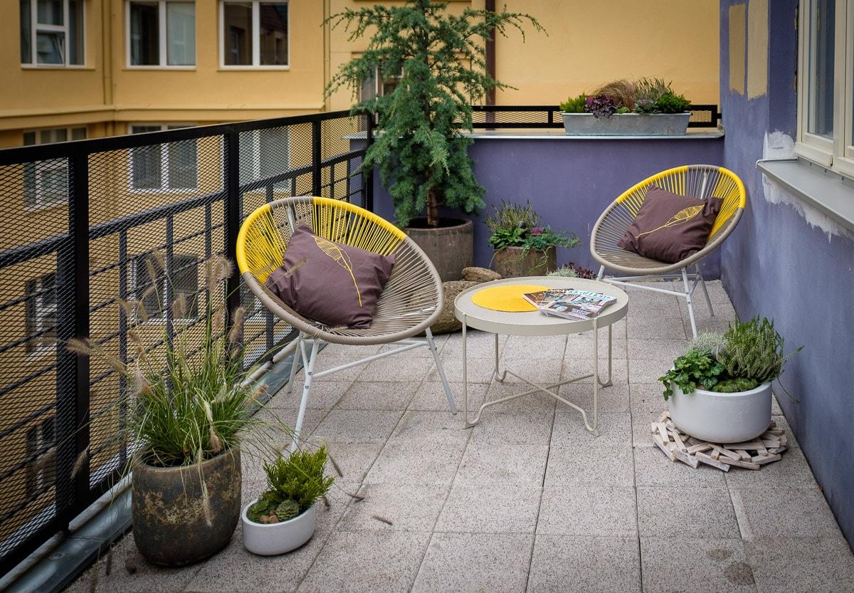 city-leaf-apartments-prague-2