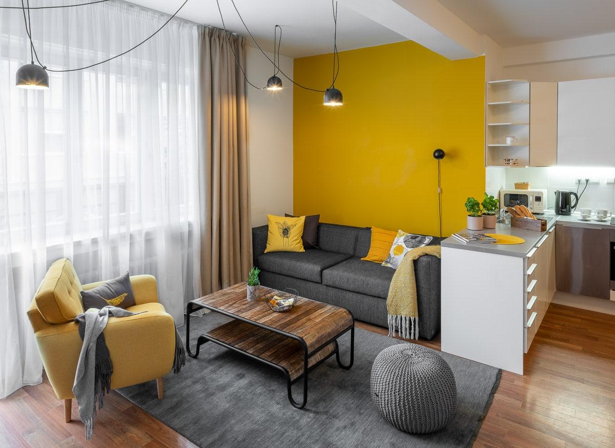 city-leaf-apartments-prague-4