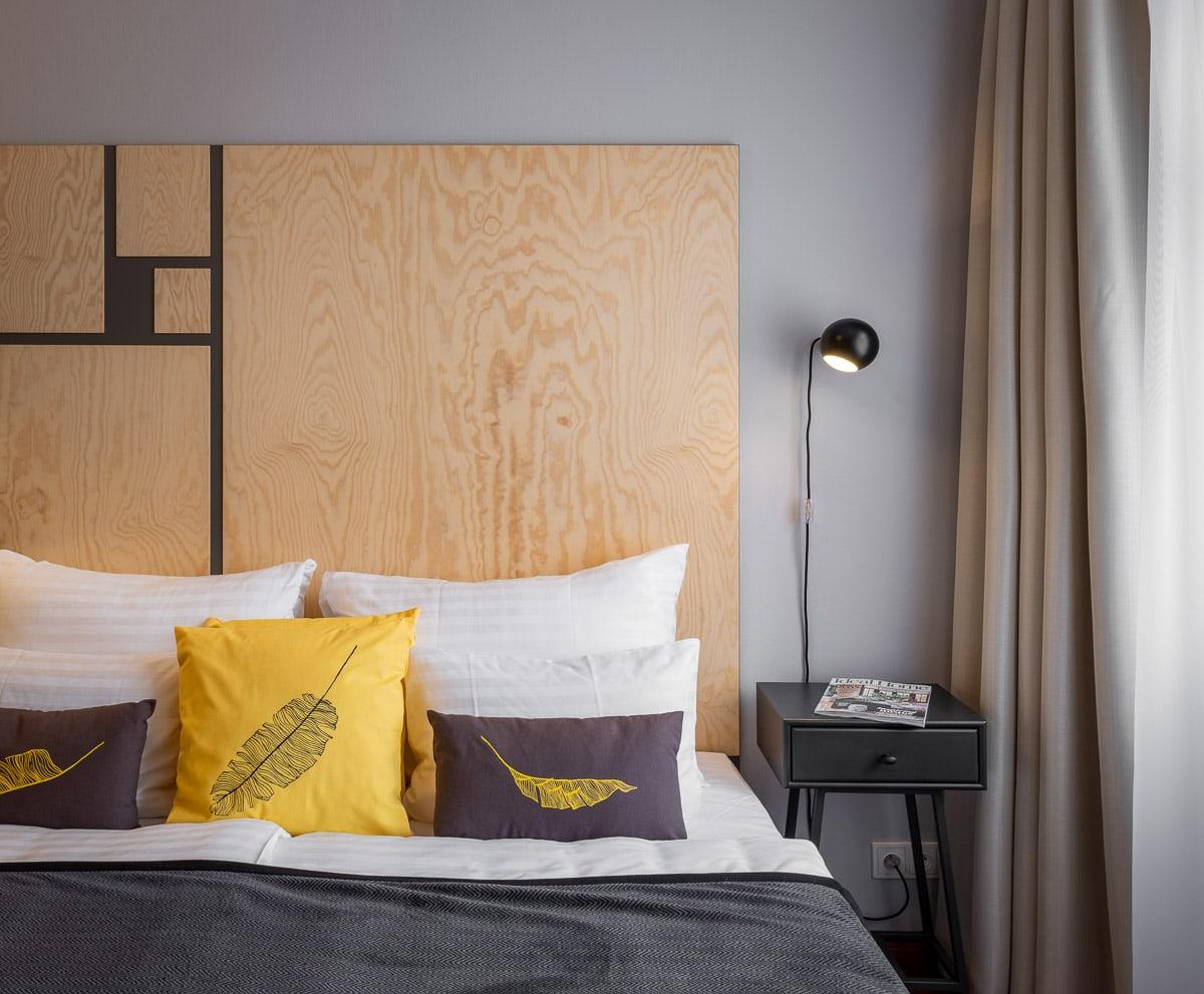 city-leaf-apartments-prague-7