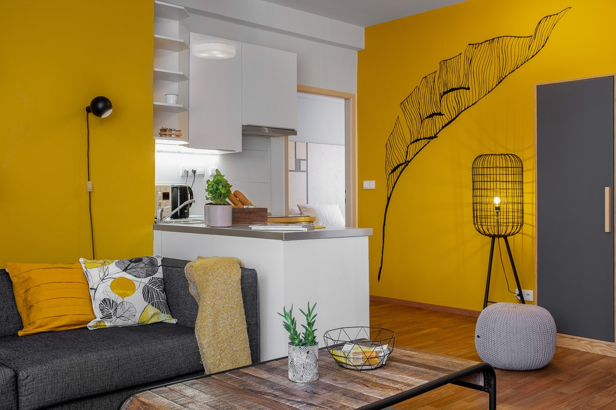 city-leaf-apartments-prague-8
