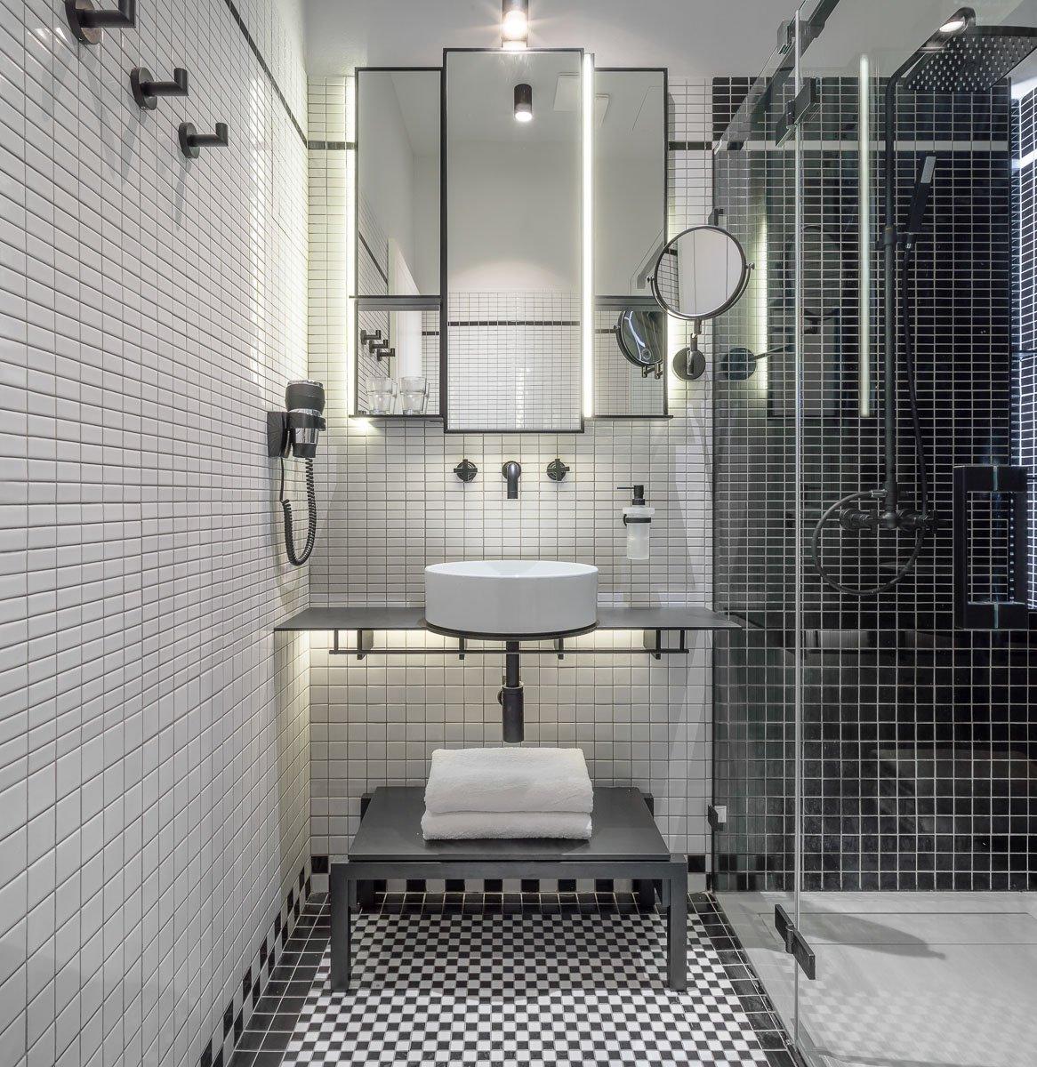 hotel-clara-futura-1