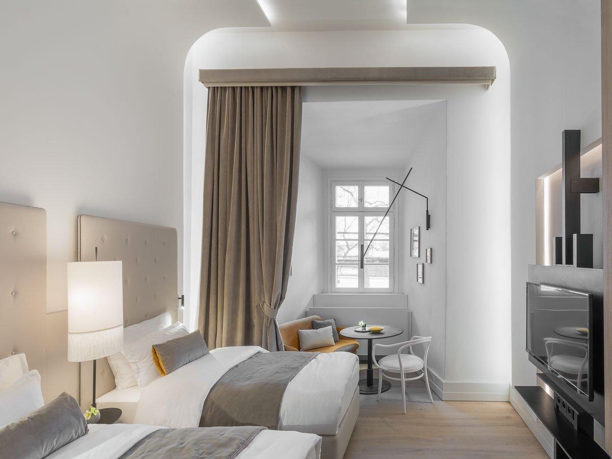 hotel-clara-futura-2