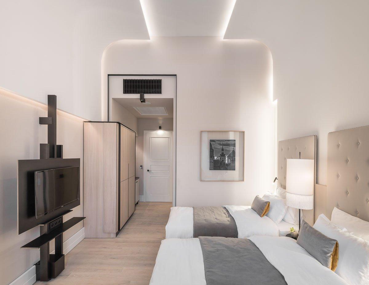 hotel-clara-futura-3