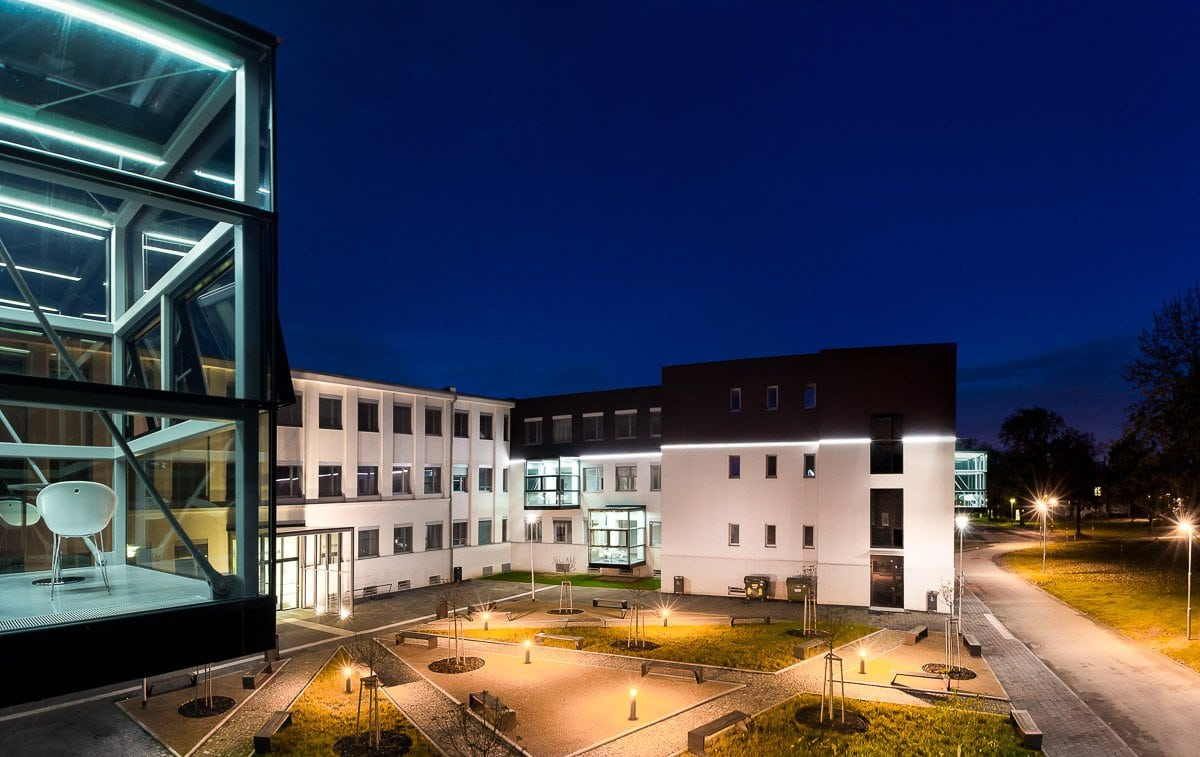 lekarska-fakulta-ostravske-univerzity-5