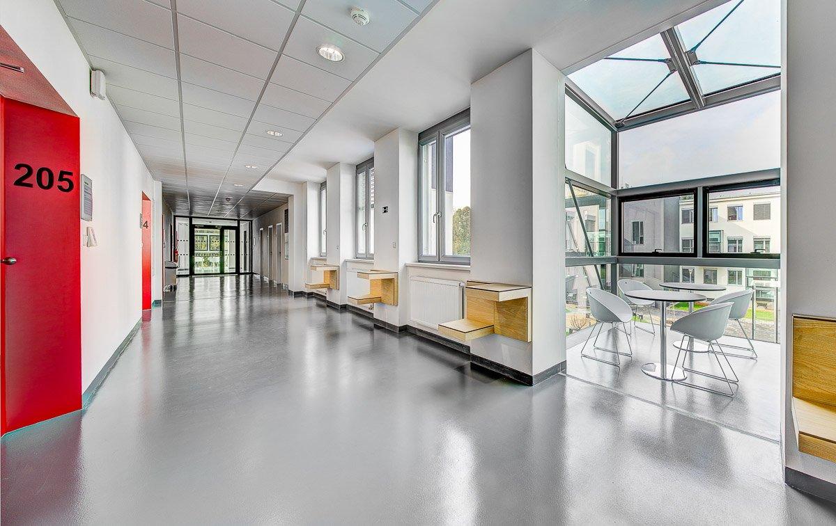 lekarska-fakulta-ostravske-univerzity