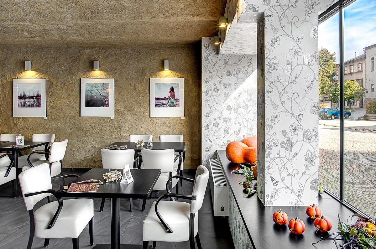Cafebar No.7-2
