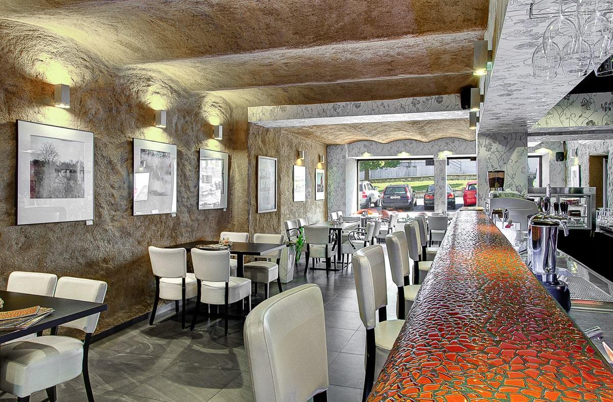 Cafebar No.7-6