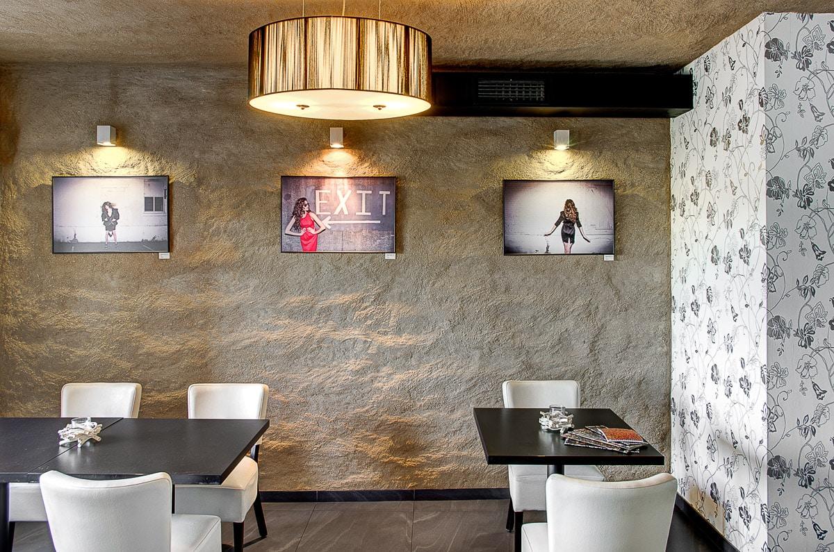 Cafebar No.7-7