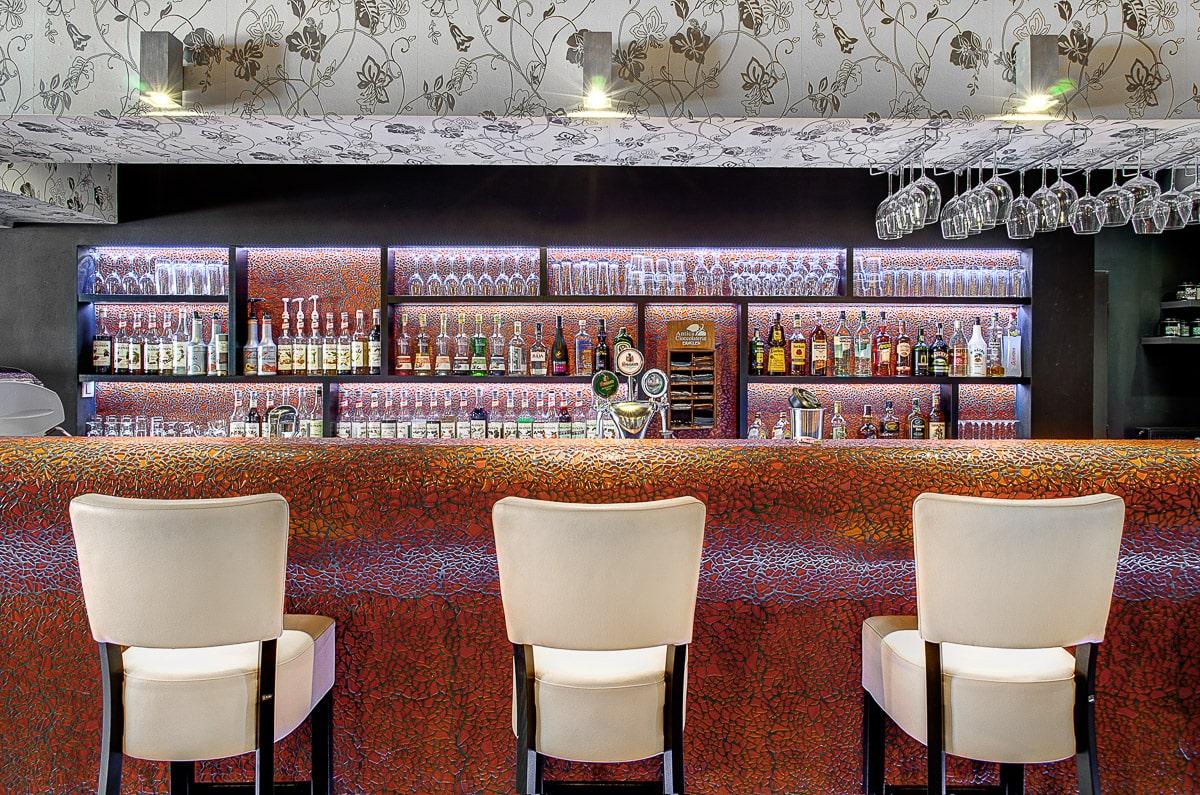 Cafebar No.7-8