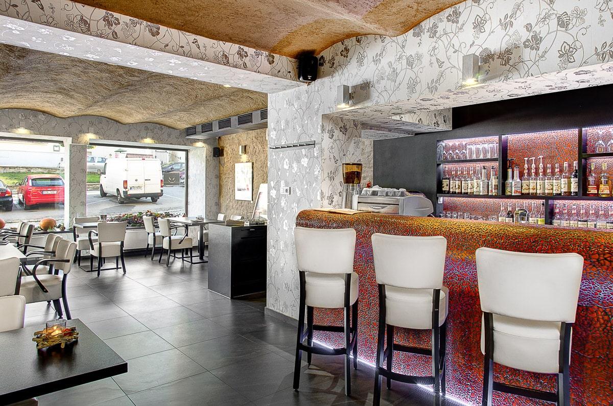 Cafebar No.7