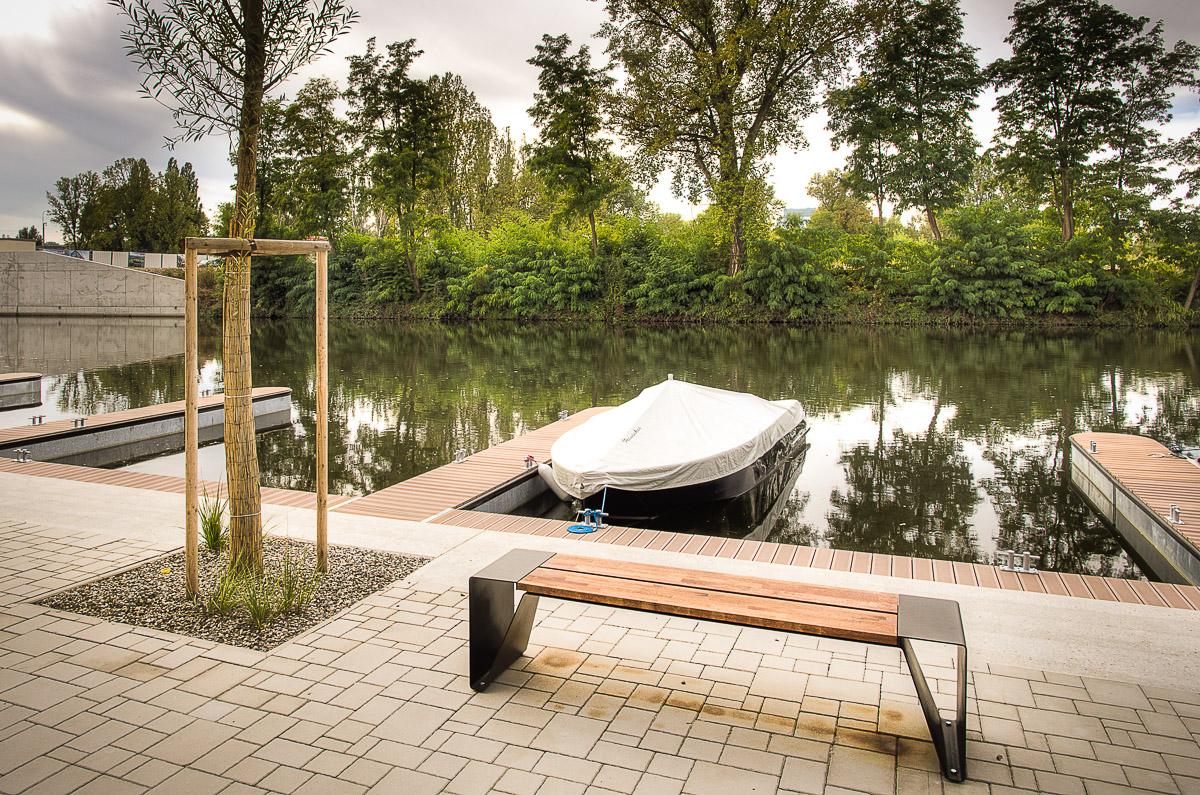 Dock marina-16