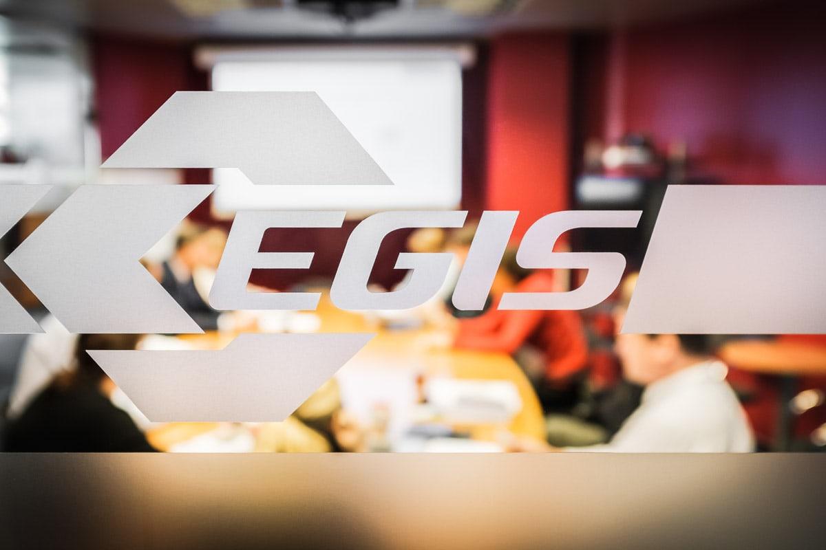Egis-7
