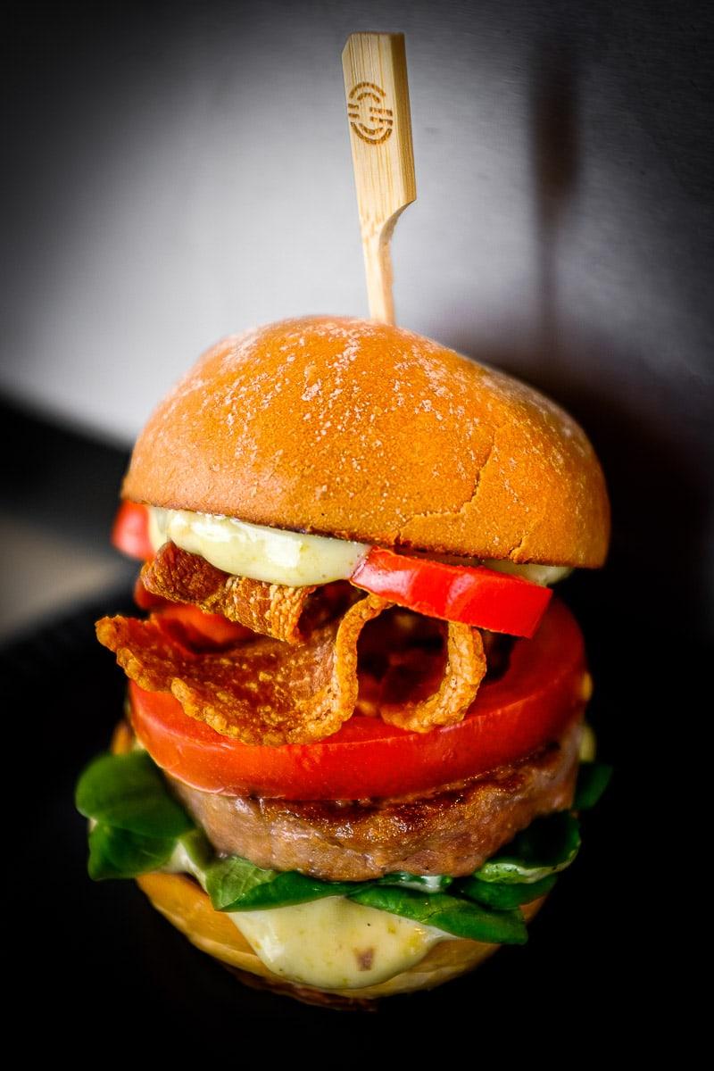 George Prime Burger Foodtruck-11