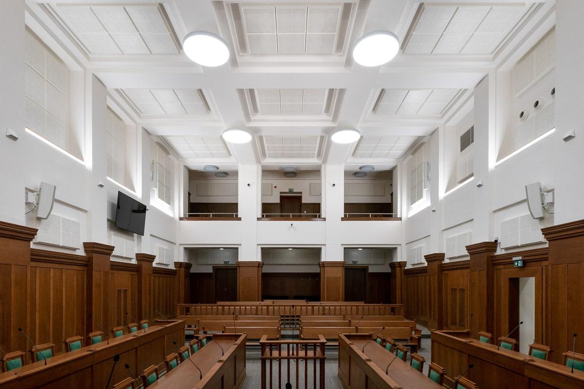 Krajsky soud Ostrava-6