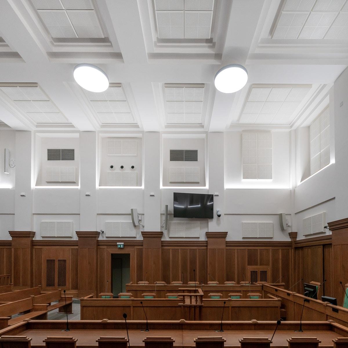 Krajsky soud Ostrava-7