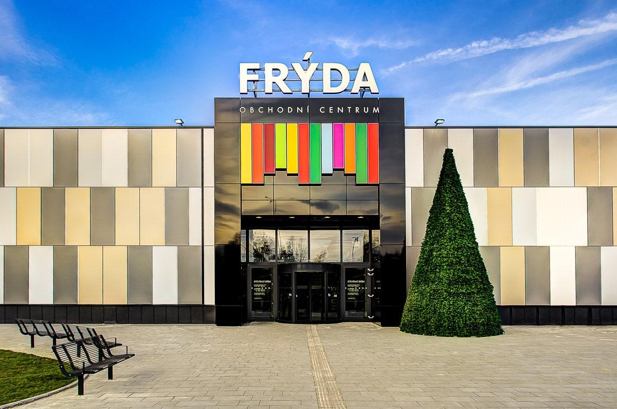 fryda-7
