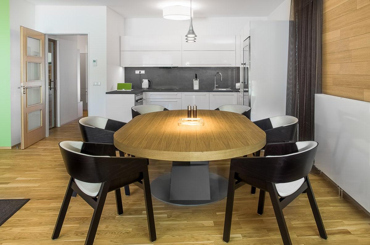 Horsky Apartman III-11
