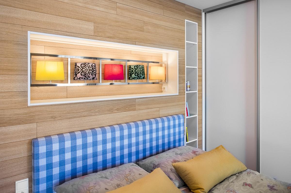 Horsky Apartman III-13