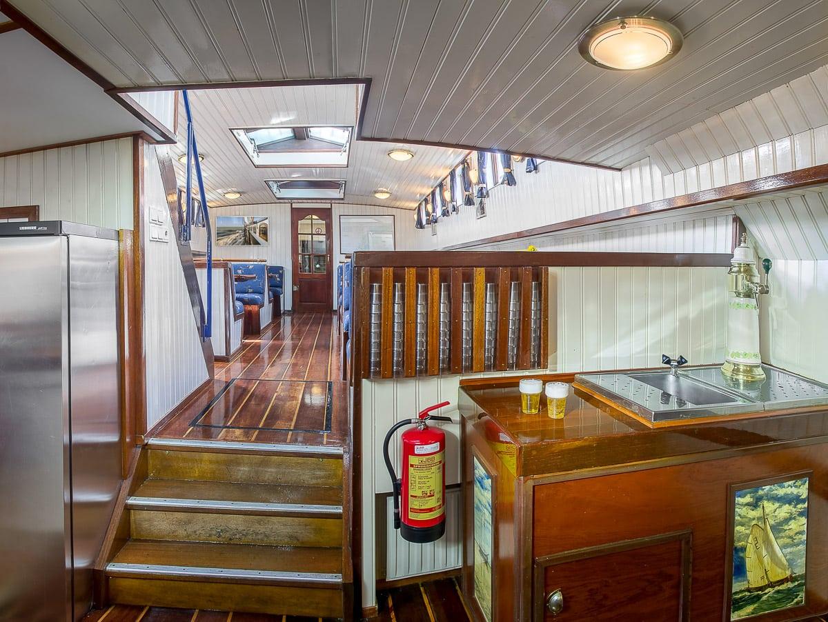Tallship-interiors-1
