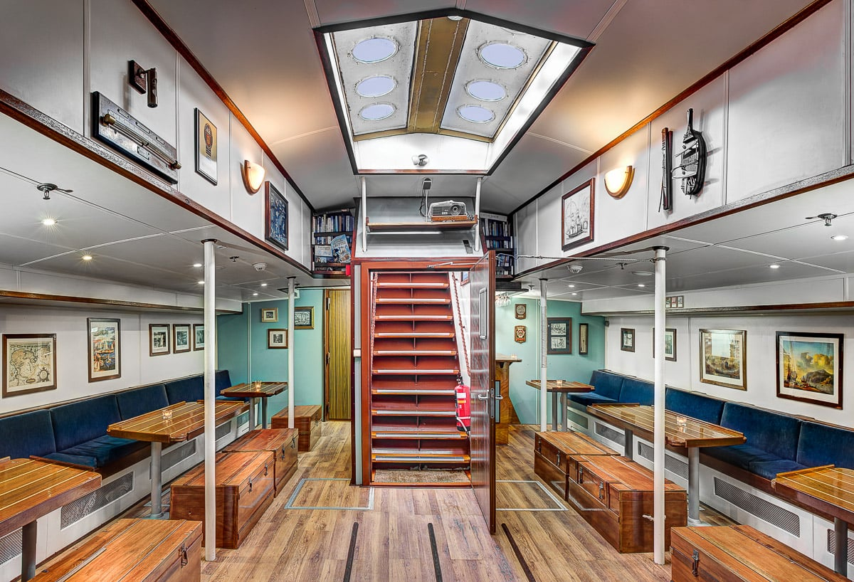 Tallship-interiors-11