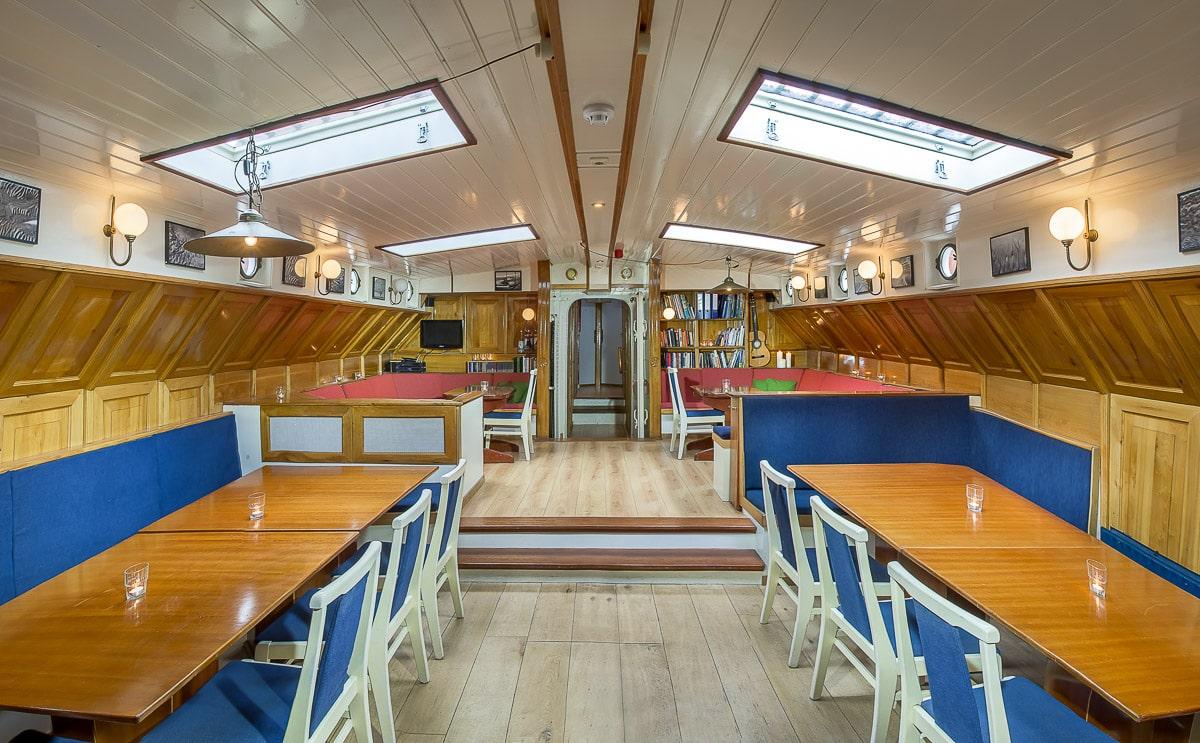 Tallship-interiors-14