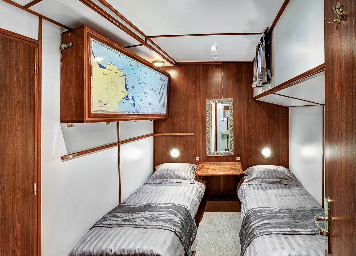 Tallship-interiors-16