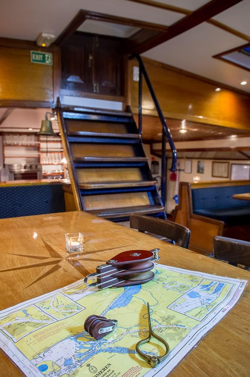 Tallship-interiors-18