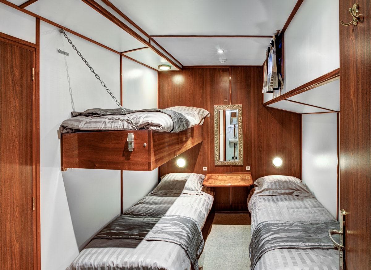 Tallship-interiors-19