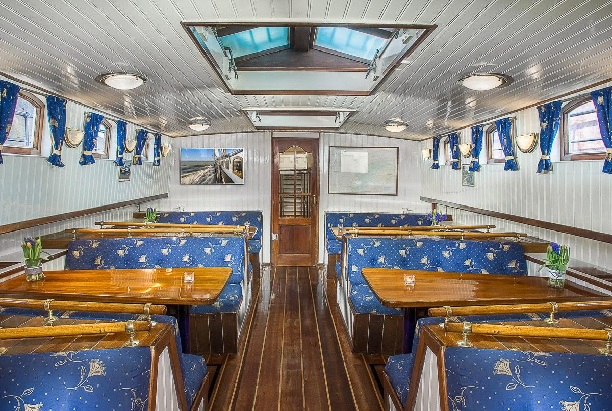 Tallship-interiors-2
