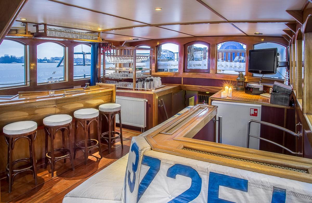 Tallship-interiors-20