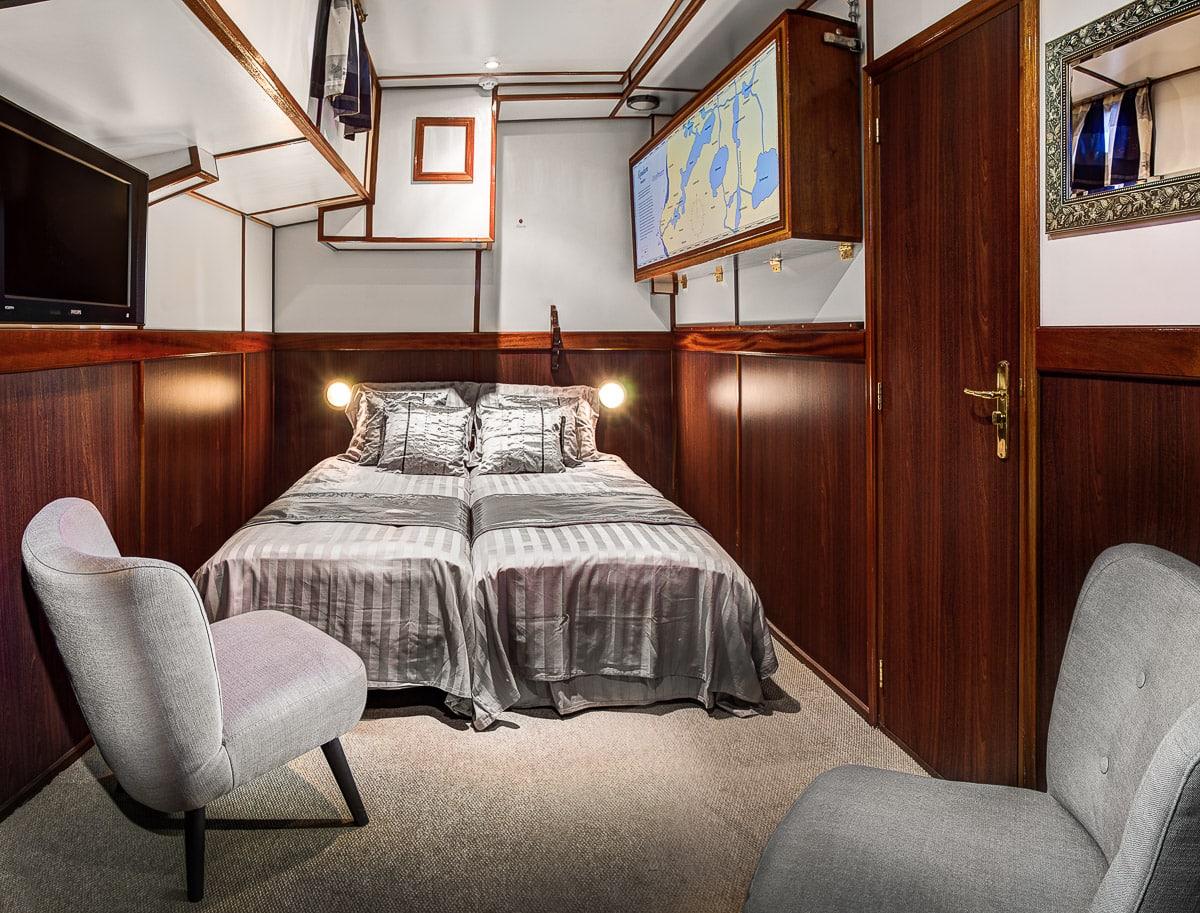 Tallship-interiors-23