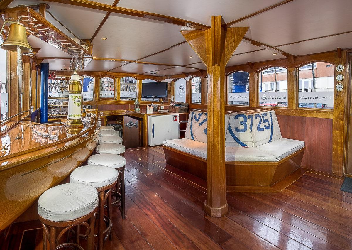 Tallship-interiors-24