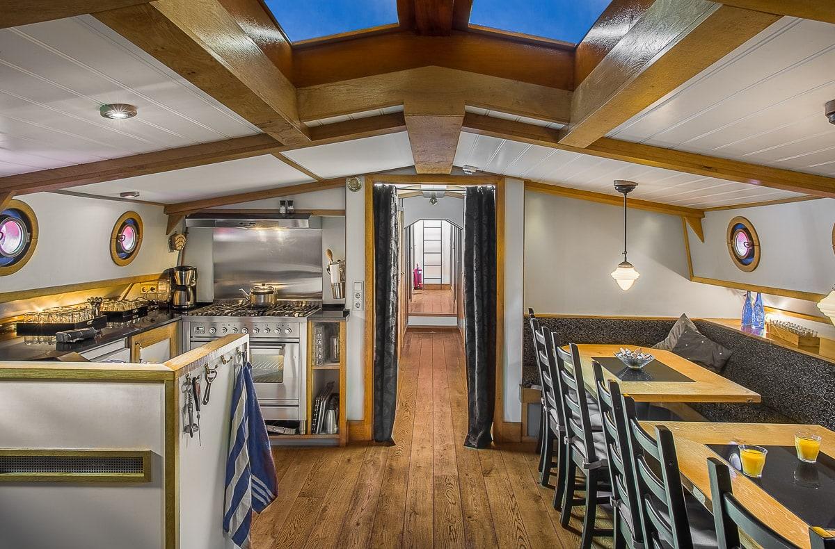 Tallship-interiors-25