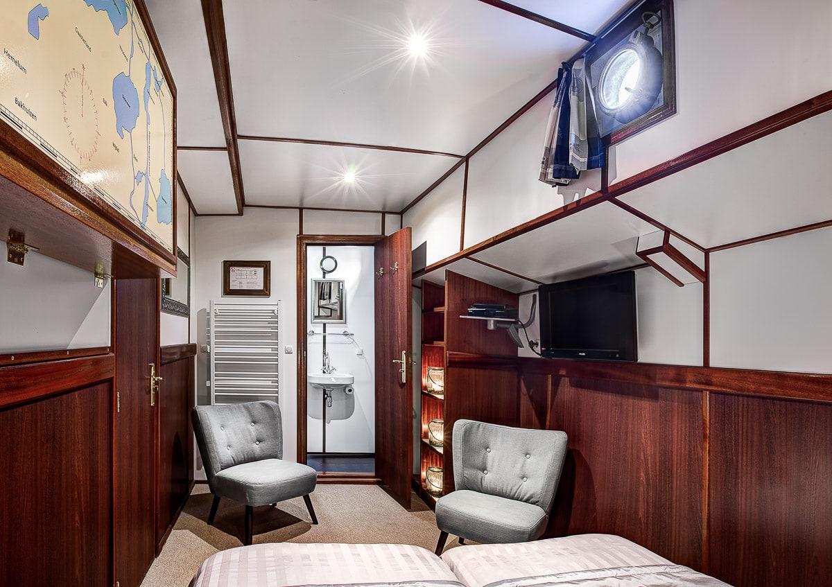 Tallship-interiors-27