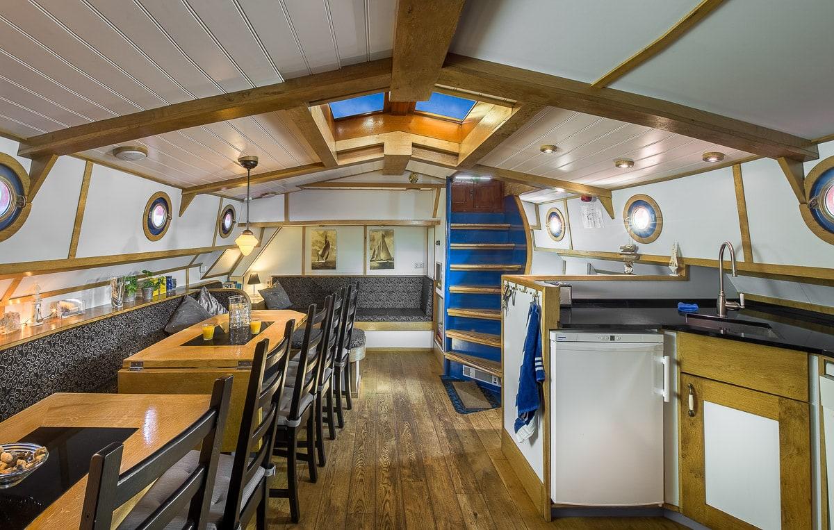 Tallship-interiors-29
