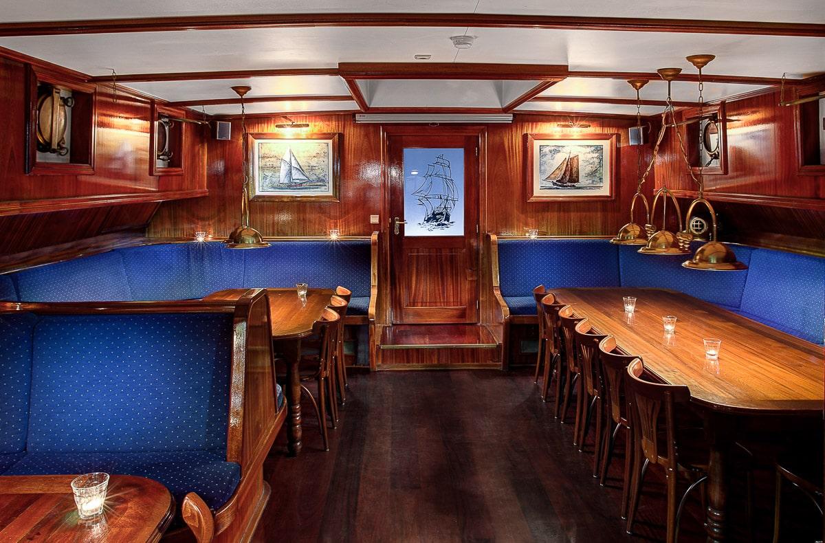 Tallship-interiors-32