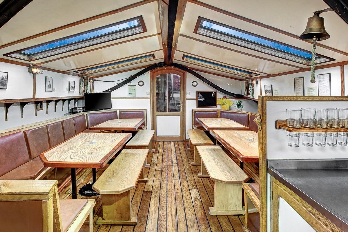 Tallship-interiors-34