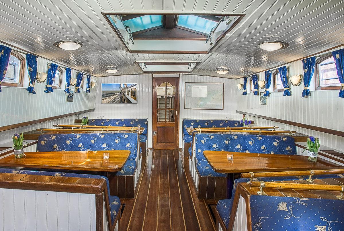 Tallship-interiors-4