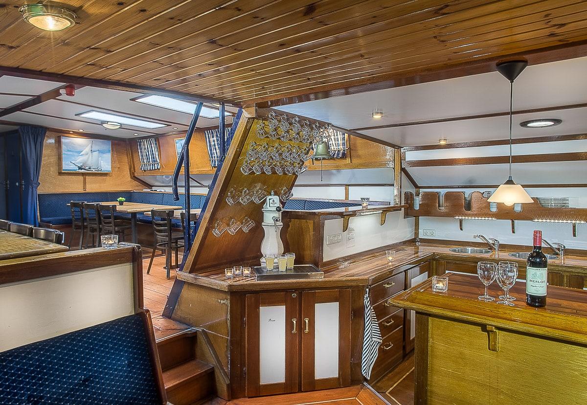 Tallship-interiors-8