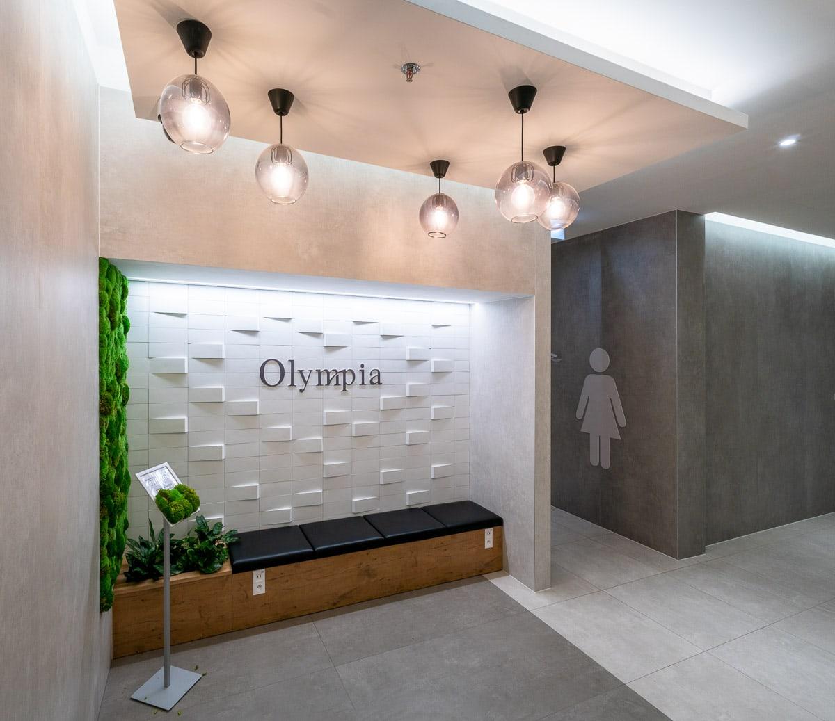 olympiaplzen-17