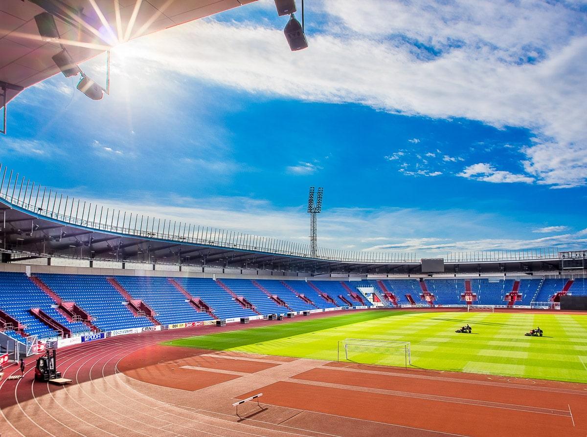 stadionvitkovice-2
