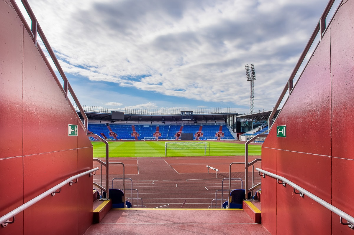 stadionvitkovice-3