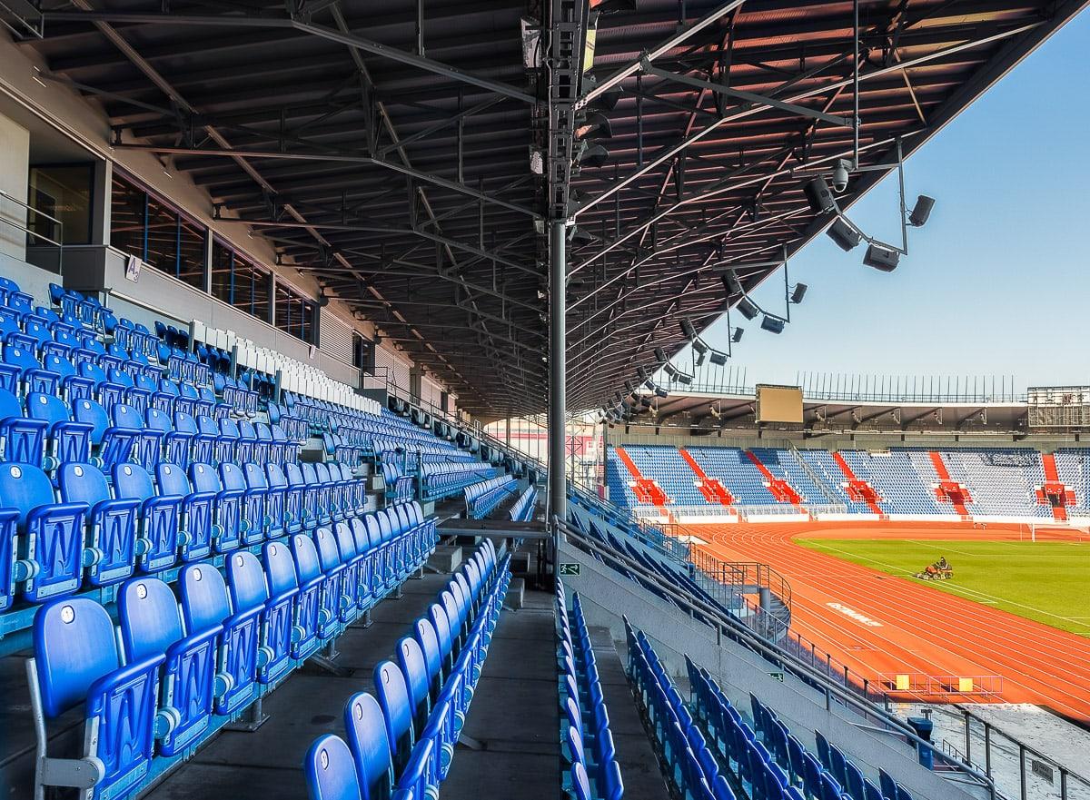 stadionvitkovice-7