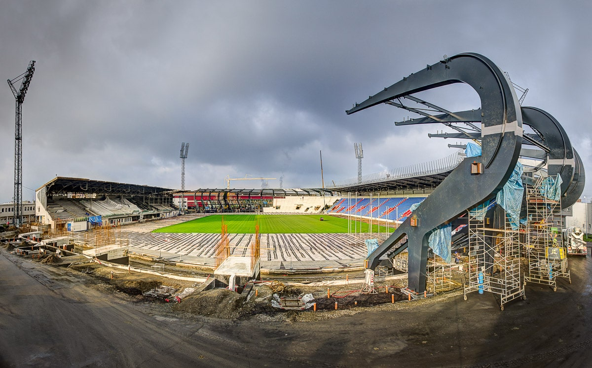 stadionvitkovice-8